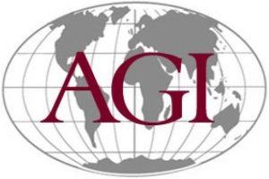 Aragón Geotechnical, Inc.